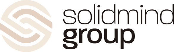 solidmind group