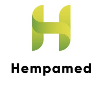 /marken/#hempamed
